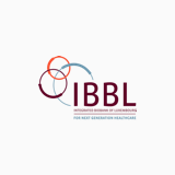 Integrated Biobank of Luxembourg